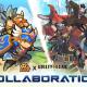NEOWIZ、放置型RPG『ちびっこヒーローズ』で『GUILTY GEAR -STRIVE-』とコラボ!