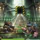 スクエニ、『ファイナルファンタジー ブレイブエクスヴィアス』新ユニットの追加 FF VIIの世界をベースとする新イベント「魔晄炉爆破作戦」も開催