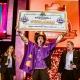 Supercell、12月3日に開催された『クラロワ』の世界大会「クラロワ 世界一決定戦」の公式レポートを公開 優勝はメキシコのセルジオラモス:)選手