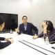 【連載特別編】安藤武博氏×『FFBE』キーマン達の座談会 そしてキャラガチャの是非…ゲームアプリ市場の功罪とは