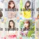 アイア、『乃木坂46リズムフェスティバル』で「anan No.2169」に掲載されるメンバーの撮りおろし限定写真カードが出現するコラボガチャを配信!