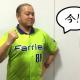 """【連載】ゲーム業界 -活人研 KATSUNINKEN- 第四十回「""""いま""""やるべきこと」"""