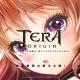 Netmarble、開発中のスマホ向け新作コンセプトアクションRPG『PROJECT-T(仮題)』の正式タイトルを『TERA ORIGIN(テラ・オリジン)』に決定!