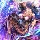 辰巳電子工業、『デモノ・クルセイド~ファンタジードロップ2.0』で最高難易度イベント「ヘルクエスト」の第2弾「好色の大罪魔」を9月18日に実施