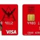 通常の3倍…三井住友カード、「赤い彗星」ことシャア・アズナブルをモチーフとした『シャア専用VISAカード』を発行開始