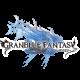 Cygames、『グランブルーファンタジー』を12月12日より「DMM GAMES」で配信することを決定! 本日より事前登録キャンペーンを開始