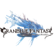 Cygames、『グランブルーファンタジー』のDMM版の事前登録者数が10万人を突破! 事前登録者数に合わせて報酬が貰えるキャンペーンを追加開催