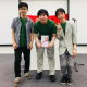 【SPAJAM2018】東京C予選の最優秀賞は「ジカイコンサルタント」を開発したチーム「三度の飯より将棋好き」