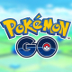 Nianticとポケモン、『ポケモンGO』で「Pokémon GO Tour:カントー地方」のボーナスイベントを3月5日より開催!