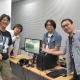 ゲームクリエイター向けイベントに飯田和敏氏、島田卓也氏、中村隆之氏、納口龍司氏が登壇 新作『水没都市』や「企画の心得」についても語る