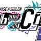 ブシロードミュージック、Roselia×RAISE A SUILEN合同オンラインライブ「Rausch und/and Craziness -interlude-」有料配信チケットを販売開始