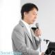 DeNA決算説明会 任天堂との協業順調 MiitomoとMy Nintendoが戦略の要 『スーパーガンダムロワイヤル』は順調、『ONE PIECE』新作に期待