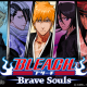 KLab、『BLEACH Brave Souls』のTVCMを来年1月1日より全国で放映開始! ログインプレゼントなど「年末年始キャンペーン」を実施