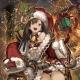 """セガゲームス、『ワールドチェイン』でサンタ姿のレブナントが登場する""""クリスマスガチャ""""を実施 ゲーム内アイテムが当たるTwitterキャンペーンも"""