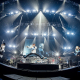 ブシロード、「ARGOANVIS AAside ライブ・ロワイヤル・フェス2020」のオフィシャルレポートを公開!