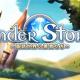 3rdKind、3DファンタジーRPG『Under Story ~童話世界の勇者たち~』を配信開始 有名な童話作品から240名以上のキャラクターが登場