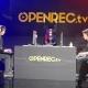 【発表会】「OPENREC STUDIOリニューアル説明会」を開催…プロゲーミングチーム「TOPANGA」と「SCARZ」のエキシビションマッチも