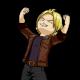 タイトー、『フェアリーテイル ~ブレイブサーガ~』に「フェアリーテイルZERO」のキャラクターを召喚ユニットに追加