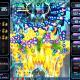 『怒首領蜂最大往生 EXA レーベル』初回ロケテが9月16日より秋葉原Heyで開催! 新規要素を盛り込んだゲームモードがプレイ可能!