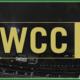セガゲームス、『プロサッカークラブをつくろう! ロード・トゥ・ワールド』で特別なスカウト実施 1回限定★5確定チケット付き!!