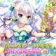 ポニーキャニオンとhotarubi、『Re:ステージ!プリズムステップ』でフラワーフェスティバル衣装の限定☆4を配信
