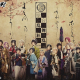 DMMスクラッチ、「ミュージカル『刀剣乱舞』 歌合 乱舞狂乱2019スクラッチ」を7月22日より発売