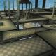 アソビモ、『イルーナ戦記オンライン』でダンジョン「永久の迷宮」新階層を開放 新ボス&新武器アイテムが登場!