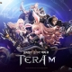 Netmarble、モバイルオンラインRPG『TeraM』を韓国で本日リリース、爆発的な人気に…App Store売上ランキングで早くも首位