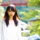 i☆Risの芹澤優さんのソロデビューが決定…2017年4月に太田雅友氏プロデュースでミニアルバム発売、初の写真集「君と」先行カットも公開!