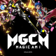 Studio MGCM、『マジカミ』の事前登録者数が30万人を突破! 「マジカミオリジナル痛車(中古)」を1名にプレゼント
