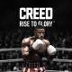 映画「ロッキー」の系譜 VRボクシングゲーム『Creed: Rise to Glory』が配信開始