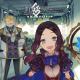 ディライトワークス、『Fate/Grand Order』概念礼装画集第3弾を21年1月27日に発売 本日より予約販売を開始