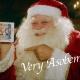ミクシィ、ニンテンドー3DS版『モンスターストライク』の新TVCM「サンタクロースからのお願い」篇を12月1日より全国で放映開始