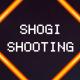 個人開発者のninoichi、将棋のルールを取り入れた新感覚2Dシューティング『SHOGI SHOOTING』をリリース