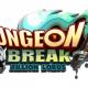 Auer、『Dungeon Break 深淵英雄』の事前登録者が20万人を突破 指一本で簡単にプレイできるSTG