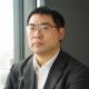 スクエニ三宅氏の論文が人工知能学会の論文賞を受賞 「大規模デジタルゲームにおける人工知能の一般的体系と実装 -FF XVの実例を基に-」