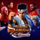 セガ、「バーチャファイター」シリーズ最新作『Virtua Fighter esports』PS4をリリース!