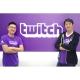 【TpGS】台湾の「twitch」MAUは450万人とアジア随一 熱を帯びるゲーム実況 モバイルゲームの実況も年々増加…遊ばれているタイトルは?