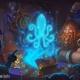 Blizzard Entertainment、『Hearthstone』で新フォーマット「スタンダード」を追加 新規プレイヤーでもすぐに楽しめるフォーマットに