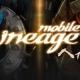 NCジャパン、最新作『モバイル リネージュ ヘイスト』のティザーサイトを公開! サービス開始は2017年春の予定