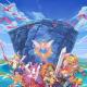 スクエニ、アクションRPG『聖剣伝説3 トライアルズ オブ マナ』のスマホ版を本日発売