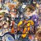 香港のHK Hero Entertainment、「三国志大戦」シリーズのスマホゲーム『三国志大戦M』の日本配信が決定! IP許諾元のセガHDとパブリッシング契約を締結