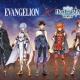 セガゲームス、『オルタンシア・サーガ』で「エヴァンゲリオン」とのコラボレイドイベント「願いの剣、想いの鎧 ~ヤウール作戦~」を12月3日に開催