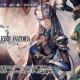 スクエニ、『ヴァルキリーアナトミア -ジ・オリジン-』でメインストーリー「神なきミッドガルド」を8月20日18時より追加!