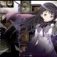 アニプレックス、『マギアレコード 魔法少女まどか☆マギカ外伝』でイベント「始まりと永遠と ~The Lost Record~」を開催 高難度のチャレンジクエストも