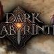 エイチーム、3DダンジョンRPG『ダークラビリンス』を中国で配信決定…ACCESSPORTが中国の主要配信チャネルで提供