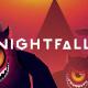 英国BBC、スマホ対応のオンラインマルチゲーム『Nightfall』を配信開始 課金と広告を排除、絵文字で話す安心設計