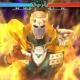 セガ、『北斗の拳 LEGENDS ReVIVE』で非情の帝王「聖帝サウザー」を追加! 参戦記念ログインボーナスも