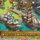ゲームヴィル、スマホ向け港町づくりシミュレーションゲーム『オーシャンテイルズ』を配信開始…自分だけの港町を作って貿易王を目指そう