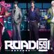 ブシロード、「ROAD59-新時代任侠特区-」の「成山誓吾」と「華夜」のキャラクターイラストビジュアルとキャストコメントを公開!